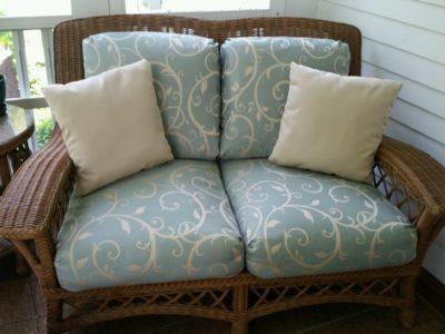 reupholster2