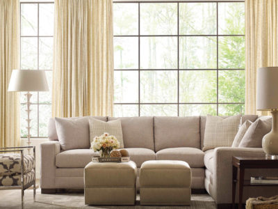 P44_Taylor_Made__Sectional