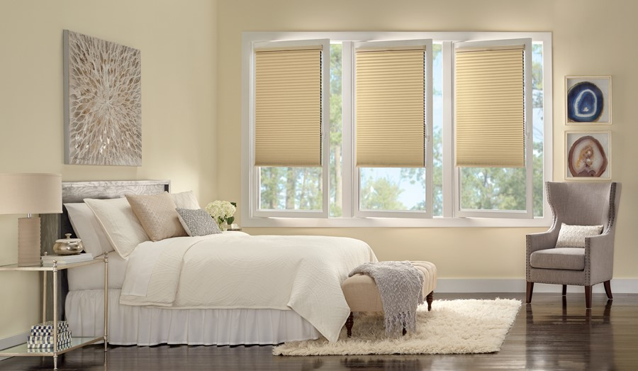 Window covering solutions the big box doesn't even know about!